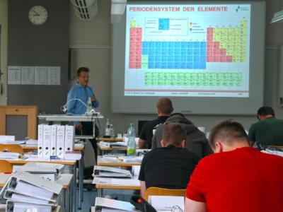 BBA-Ausbildung-BE31-Theorie-1920x1920_px