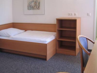 BBA-Zimmer-1-2005